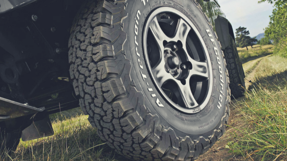 tires for sales philippines
